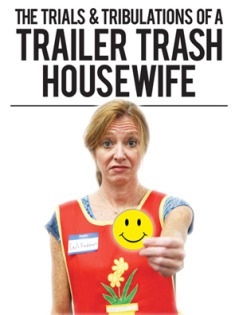 TrailerTrash_Logo