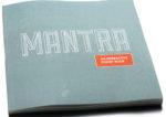 mantra1 copy