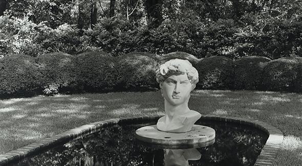 david-in-manicured-garden-copy