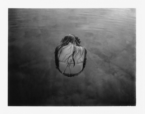 "archival pigment print, photo, 11 x 11"""